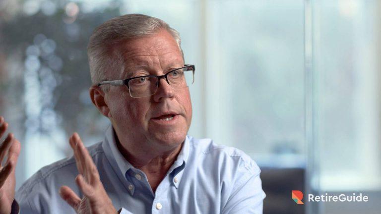 How do I choose between Original Medicare with Medigap or Medicare Advantage? - Featuring Terry Turner