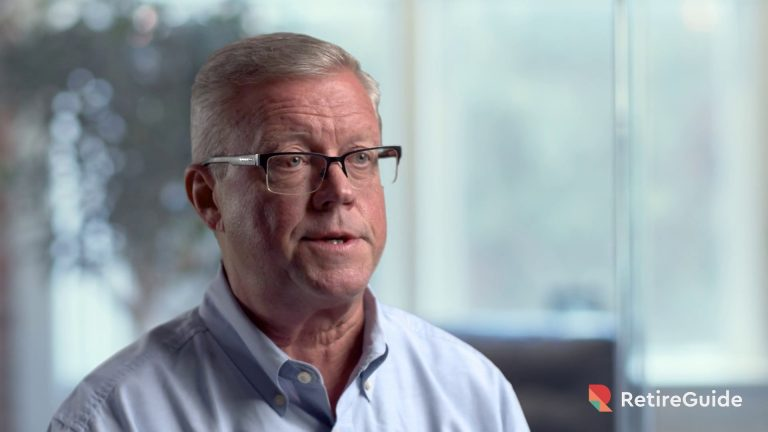 How do Medicare benefits change from year to year? - Featuring Terry Turner