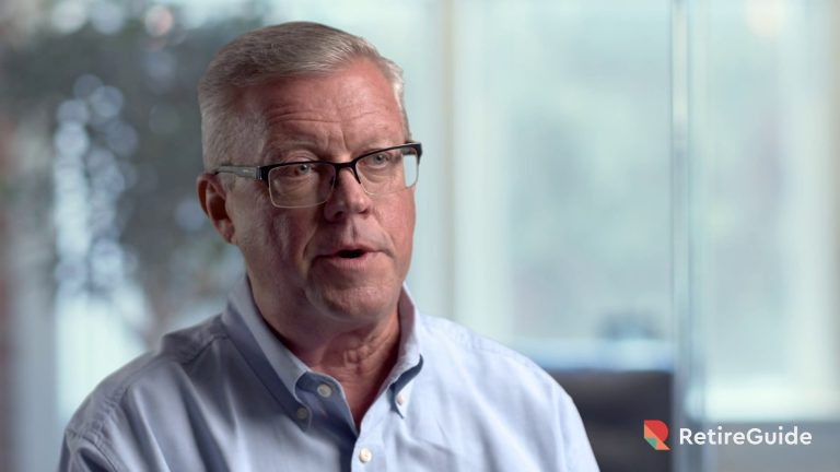 What is the initial enrollment period for Medicare and why is it important? - Featuring Terry Turner