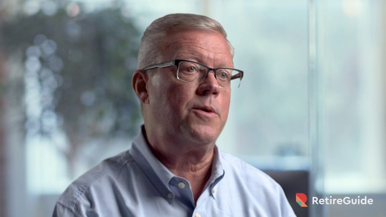 Will my prescription drug stop being covered? - Featuring Terry Turner