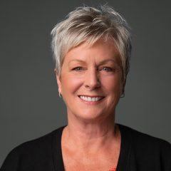 Anne Novak