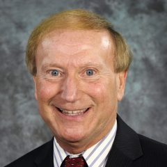 Bob Glaze