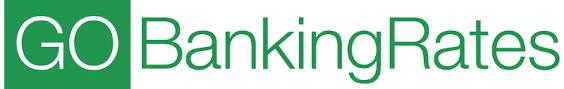 Go BankingRates logo