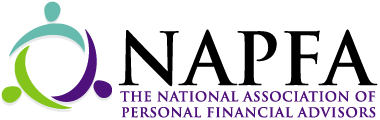 National Association for Personal Financial Advisors