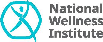 National Wellness Institute Logo