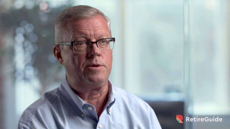 What penalties can you face if you miss your initial enrollment period for Medicare? - Featuring Terry Turner