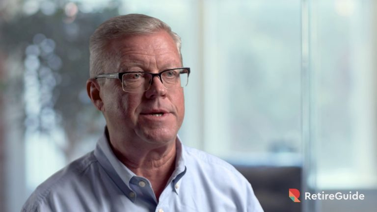 What is Medicare Supplement insurance (Medigap)? - Featuring Terry Turner