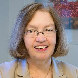 Barbara O'Neill, Financial Expert & Contributor to RetireGuide