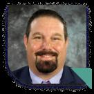 Brian Hickey, reviewer for RetireGuide.com