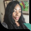 Ebony J Howard, Certified Public Accountant