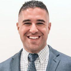 Eric Estevez, Independent Licensed Life Insurance Agent