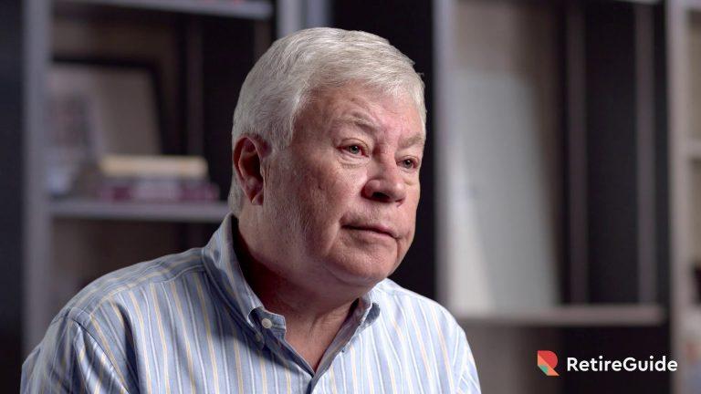 Why should I sign up for Medigap during open enrollment? - Featuring John Clark