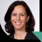 Tricia Neuman, Expert on Senior Heath Care